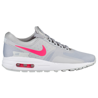 Nike Air Max Zero Girls Preschool Girls Grade School