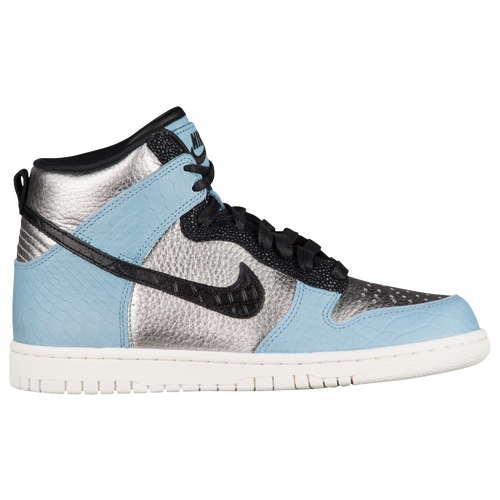 Nike Dunk Hi LX Women