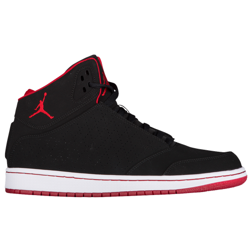 Air Jordan 1 Vol 5 Prime