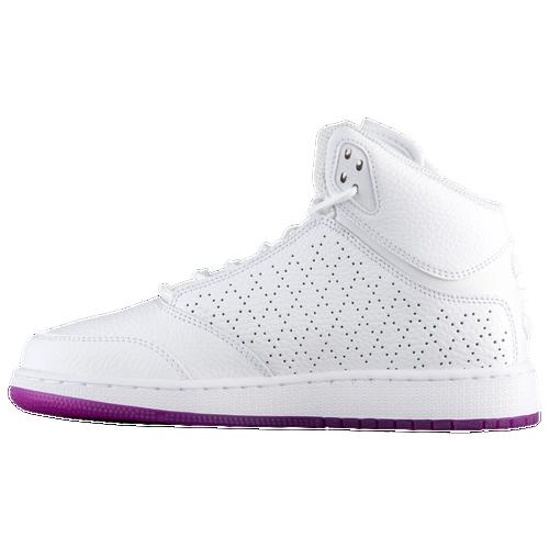 jordan basketball shoes for girls