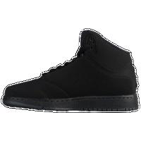 sports shoes a8395 3cdaf Kids  Jordan Shoes   Kids Foot Locker