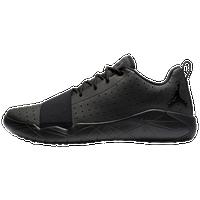 buy online 3f64b 861ff Jordan Breakout - Mens - All Black  Black