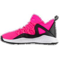 3d9d95a48da7e0 Girls  Jordan Shoes