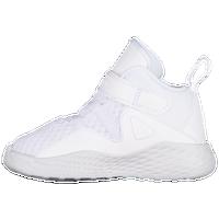 jordan formula 23 all white