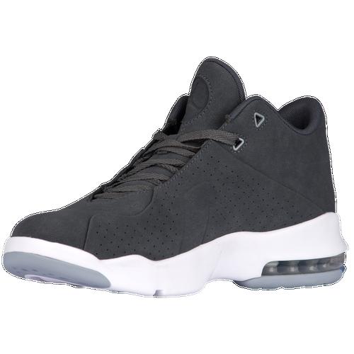 jordan franchise mens shoes