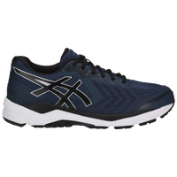 ASICS® GEL-Foundation 13 - Men's - Navy / Black