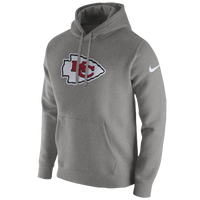 huge selection of 48cee bb822 Kansas City Chiefs Gear | Eastbay