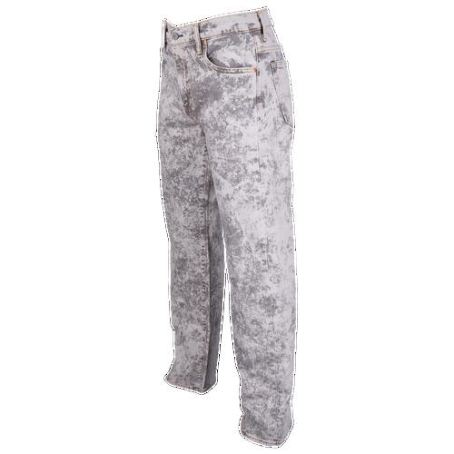 Levi's 541 Athletic Fit Jeans - Men's Casual - Ramjam 81810195