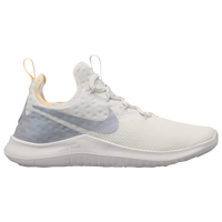 3a9635fab912 Nike Free TR 8 - Women s - Training - Shoes - Desert Sand Hot Punch Volt