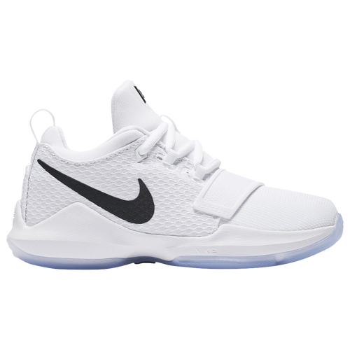 Nike PG 1 - Boys  Preschool - Basketball - Shoes - George ff4e8786c
