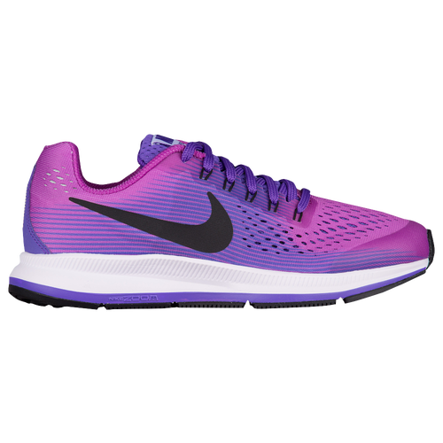 nike pegasus 34 mens sale nz