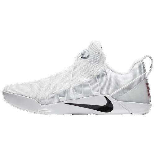 Shop: Nike Kobe 9 Elite Low Hyper Grape