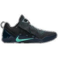 Kobe Shoes