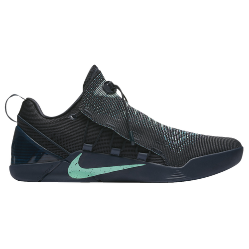 finest selection 49608 f0674 ... The Dark For Sale Online   Cheap Jordans 2017. Nike Kobe A.D. NXT -  Men u0027s - Kobe Bryant - Navy   Light Green