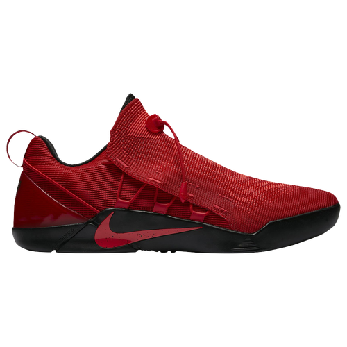 Nike Kobe A.D. NXT - Men's - Basketball - Shoes - Bryant, Kobe - University  Red/Bright Crimson/Black