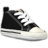 Cheap Online Basketball Shoes - Mens Converse First Star Black