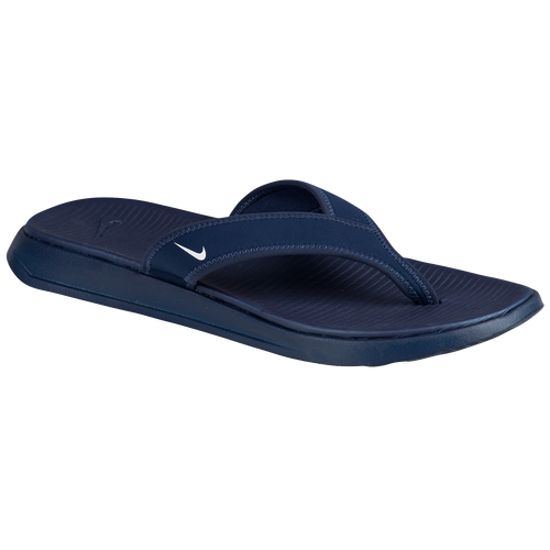 11744ecb59c Nike Ultra Celso Thong - Men s - Casual - Shoes - Midnight Navy White