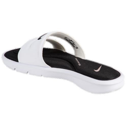 462eb328c2f5e promo code nike comfort slide sandals 917b4 6dcc8