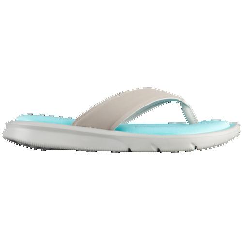 Nike Ultra Comfort Thong Women