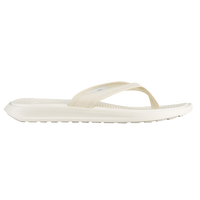 Nike Ultra Celso Thong - Women's - Off-White / White