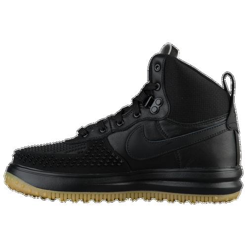uk availability 92434 4dc7d Nike ACG Lunar Force 1 Duckboots - Boys u0027 Grade School - Casual - Shoes
