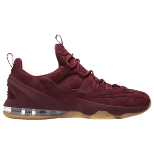 b9c74480ef3 nike lebron 13 low night maroon  product model nike lebron xiii low mens  258862.html foot locker