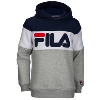 a0fbacc57e1c Kids' Fila Clothing | Kids Foot Locker