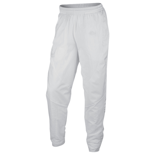 e503792b3c152a Jordan JSW Wings Fleece Shorts Dark Grey HeatherBlack coupon 727ed c1af5  Main Product ...