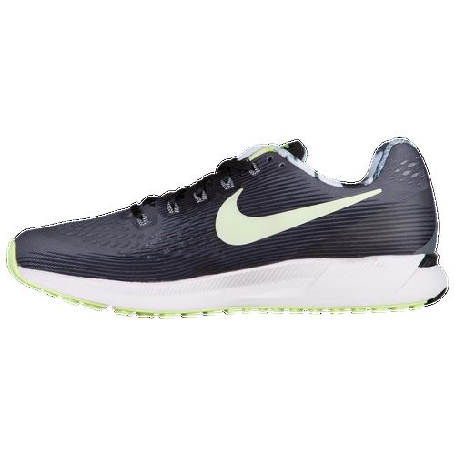 très bon marché vente ebay Nike Air Zoom Pegasus 32 Solstice Réductions Footlocker jeu geniue stockiste profiter en ligne professionnel OQSBAUHRR
