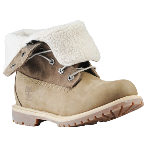 timberlands womens shoes