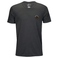 6f8084e2013 Nike Dri-FIT DB BB Finals T-Shirt - Men s - Grey   Grey