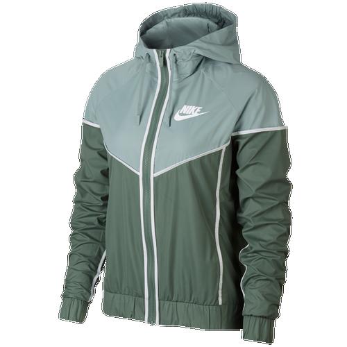 Nike Women's Jacket Jacket Women's Windrunner Nike Windrunner Nike bfY6g7yv