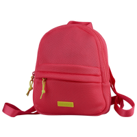 Converse As If Backpack - Red