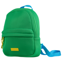 Converse As If Backpack - Green