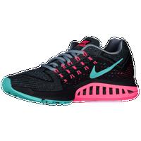 Nike Estructura Zoom De Aire 18 Foot Locker