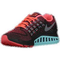 Nike Structure De Zoom De L'air 18 Footlocker Accueilvoir à vendre vraiment pas cher jeu confortable dernières collections meilleur 4glF8