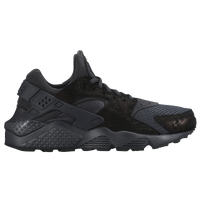 premium selection d1ae2 e3f52 Nike Air Huarache - Women s