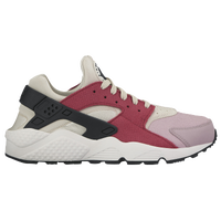 64cab4d70974c Nike Air Huarache - Women s - Casual - Shoes - Gym Red Gym Red