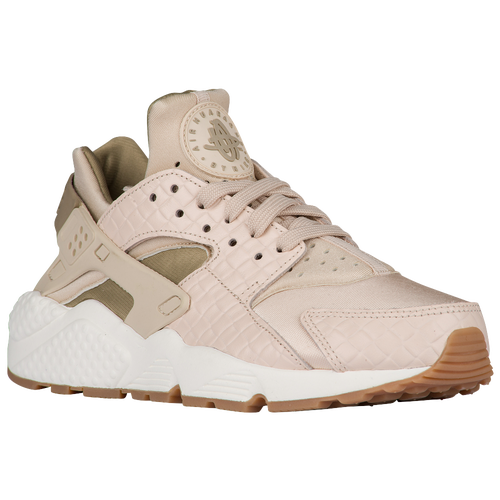 Nike Air Huarache - Women s - Casual - Shoes - Oatmeal Khaki Sail ... e005594ab