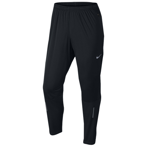 Nike Dri-Fit Shield Pant Men