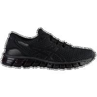 sale retailer c5f3a e37d2 ASICS® GEL-Quantum 360 Shift MX - Mens - All Black  Black