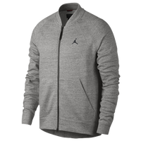brand new 1a01f df6db Men's Jackets Bomber Jackets | Foot Locker