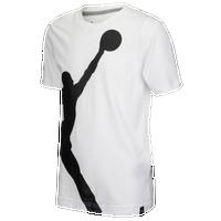 Kids T Shirts | Foot Locker