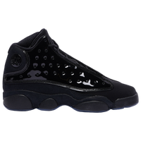 best service 014f7 6ab46 Jordan Retro Shoes | Kids Foot Locker
