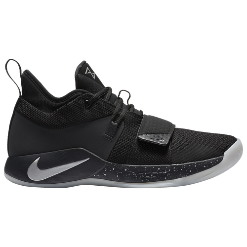 new product 16d35 c766f Nike PG 2.5 - Men's