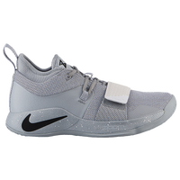 best website 1d432 260bd Nike Paul George | Champs Sports