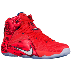 a39de3c1f60 ... new arrivals nike lebron 12 mens foot locker d1bc0 1951d