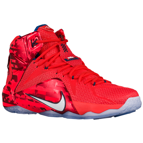 outlet store 79a4c 5a4ab ... new arrivals nike lebron 12 mens foot locker 73e21 75adc