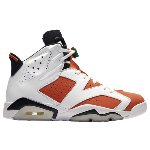 buy popular 75a3f eaa84 Jordan Retro 6 - Men's