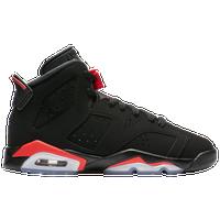 100% authentic 7c880 1bbbe Jordan Retro 6 Shoes | Champs Sports